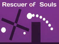 rescuer-of-souls