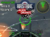 AirStrikeAlienDrones