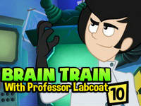 BrainTrainLabcoat-10