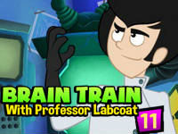 BraintrainLabcoat-11