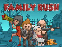 FamilyRush