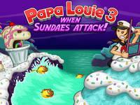 Papa_Louie_3