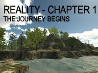 RealityChapter-1