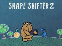 ShapeShifter-2