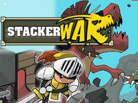 Stacker-War