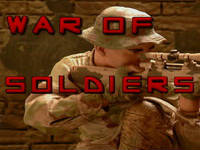 WarofSoldiers