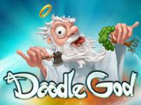 DoodleGodBlitz