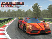 FastCircuit3DRacing