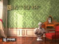 KingsEscape