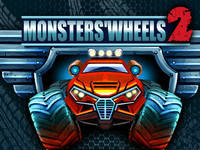 MonsterWheels2