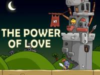 ThePowerofLove