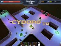 cyborg_td
