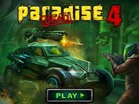 dead-paradise-4