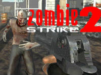 play-zombie-strike-2
