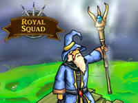 royal-squad