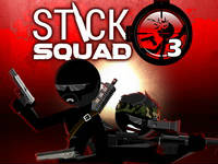 stick-squad-3