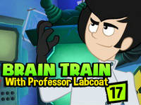 BrainTrainLabcoat-17