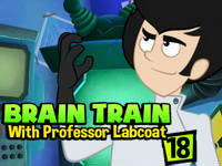 Brain_Train_Labcoat-18