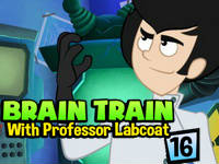 BraintrainLabcoat-16