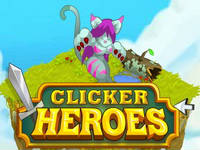 ClickerHeroes