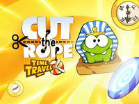 Cut-the-Rope-TT