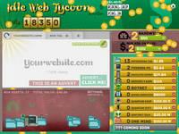 Idle-Web-Tycoon