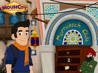 MarrakeshClub