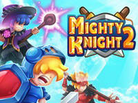 Mighty_Knight_2