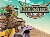 MonsterFrontier