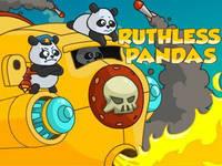 RuthlessPandas