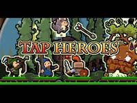 TapHeroes