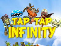 TapTapInfinity
