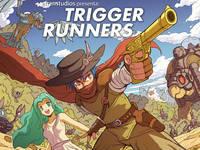 TriggerRunners
