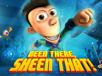 Been-There-Sheen-That