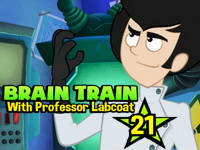 BrainTrainLabcoat-21