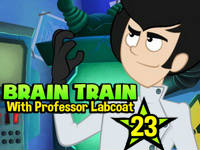 BrainTrainLabcoat-23