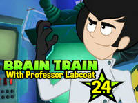 BraintrainLabcoat-24