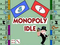 MonopolyIdle