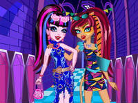 MonsterHighFreakyFusion