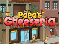 PapasCheeseria