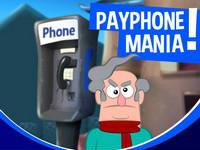 PayphoneMania