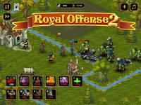 RoyalOffense-2