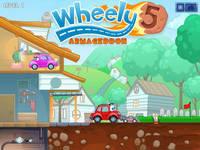 Wheely-5