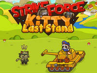 strike-force-kitty-last-stand