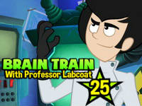 BrainTrainLabcoat-25
