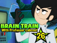 BrainTrainLabcoat-26