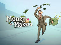 TheMoneyMakers