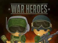 WarHeroes