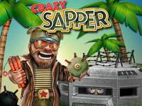 crazy_sapper