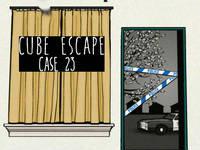 CubeEscapeCase-23